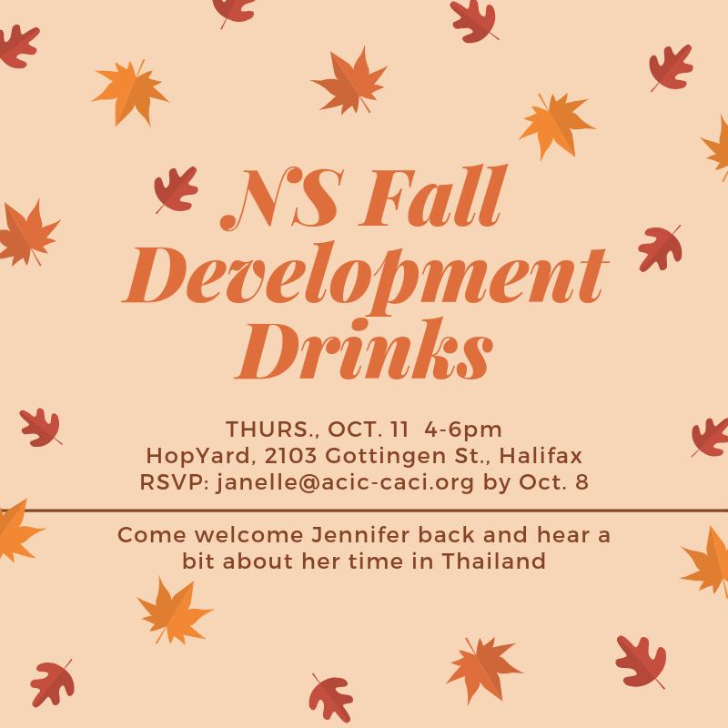 NS fall 2018 Dev Drinks.png
