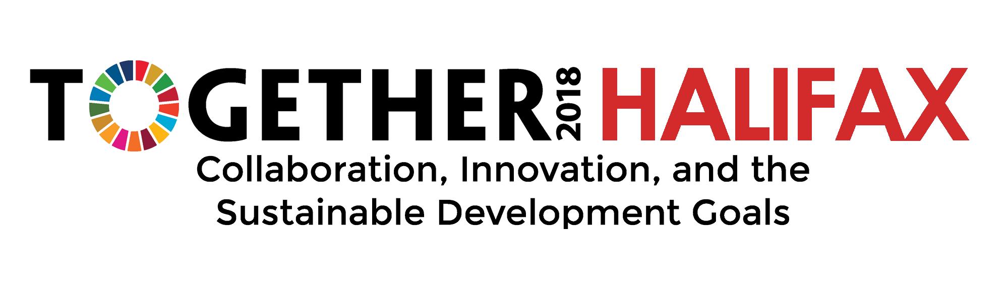 Halifax Logo Red.png