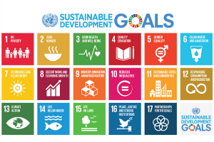 SDG-Poster.png