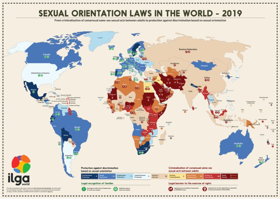 Retrieved from:    https://ilga.org/maps-sexual-orientation-laws