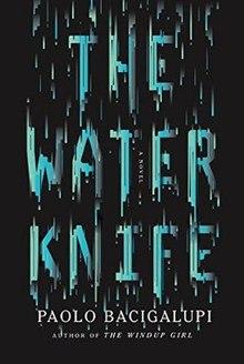 Water Knife.jpg