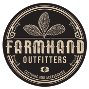 Revised FARMHAND logo.png