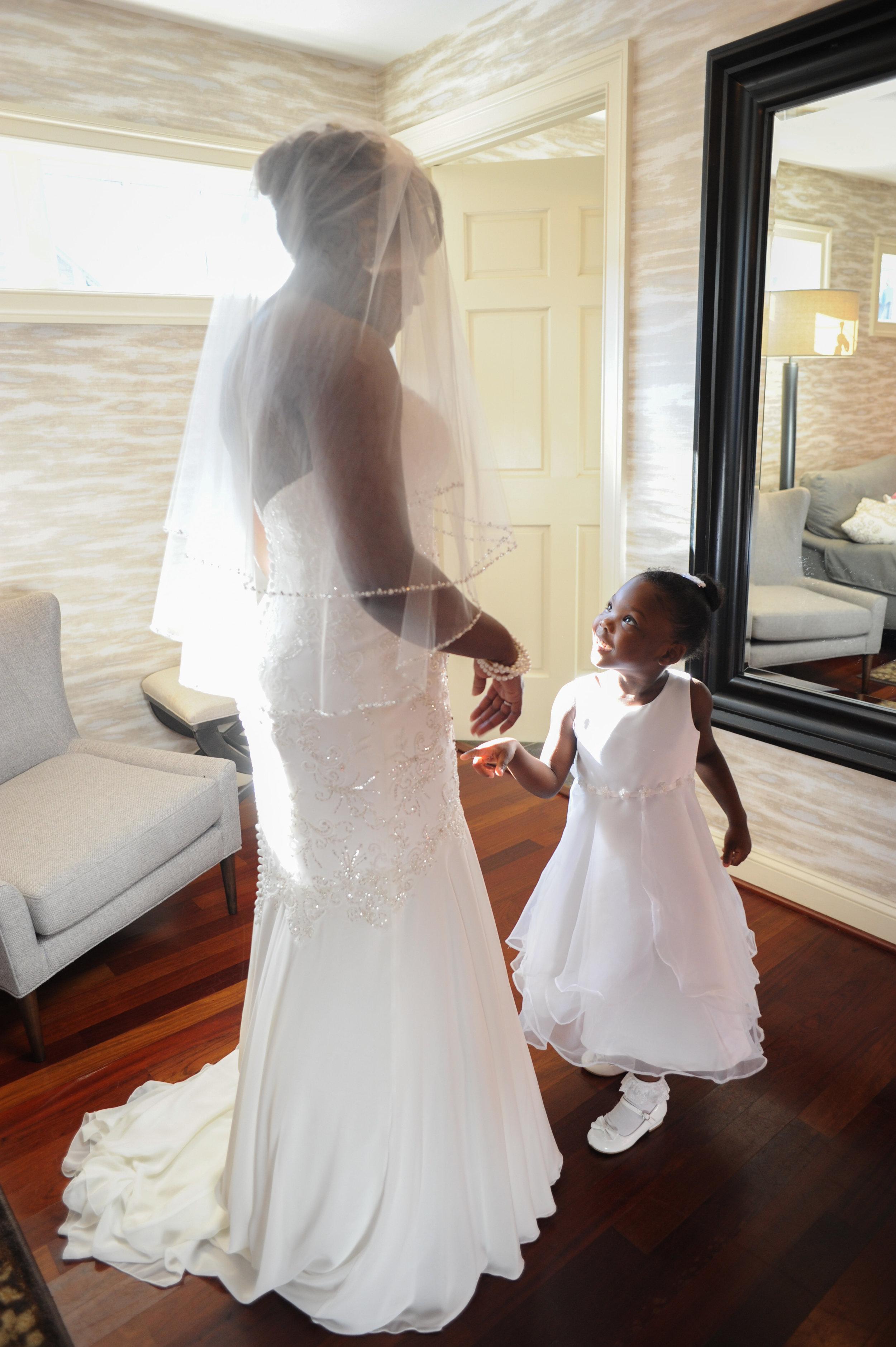 M & S Wedding-005.jpg