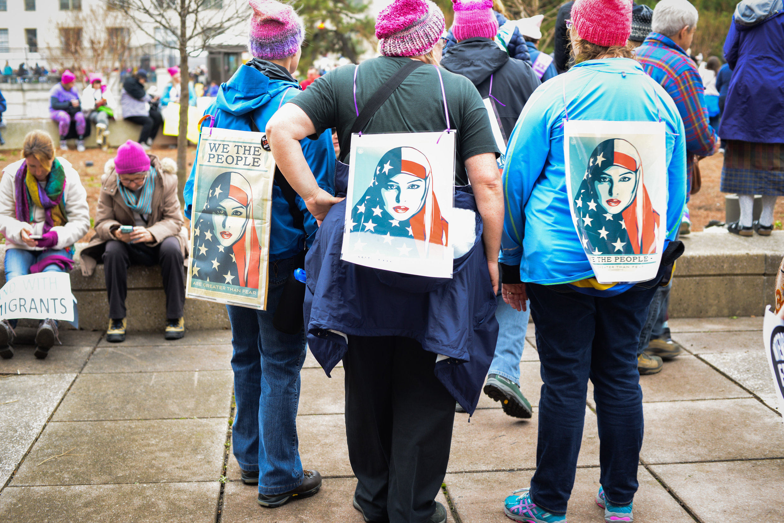 Womens March Hi-Res-006.jpg
