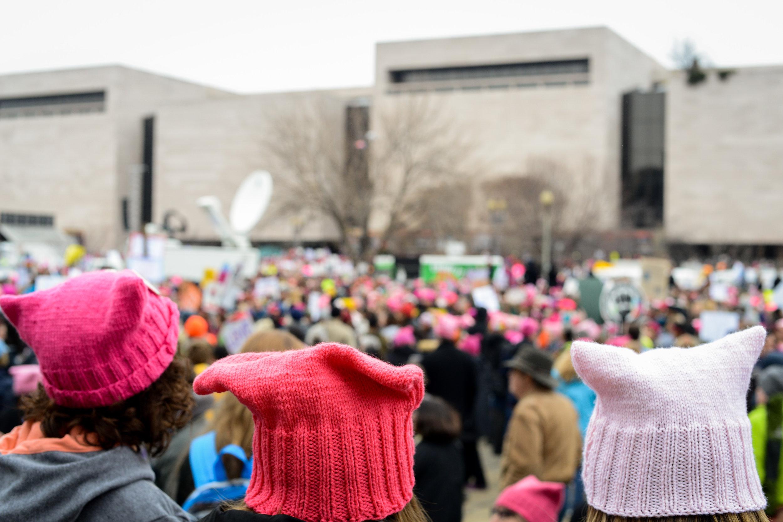 Womens March Hi-Res-013.jpg