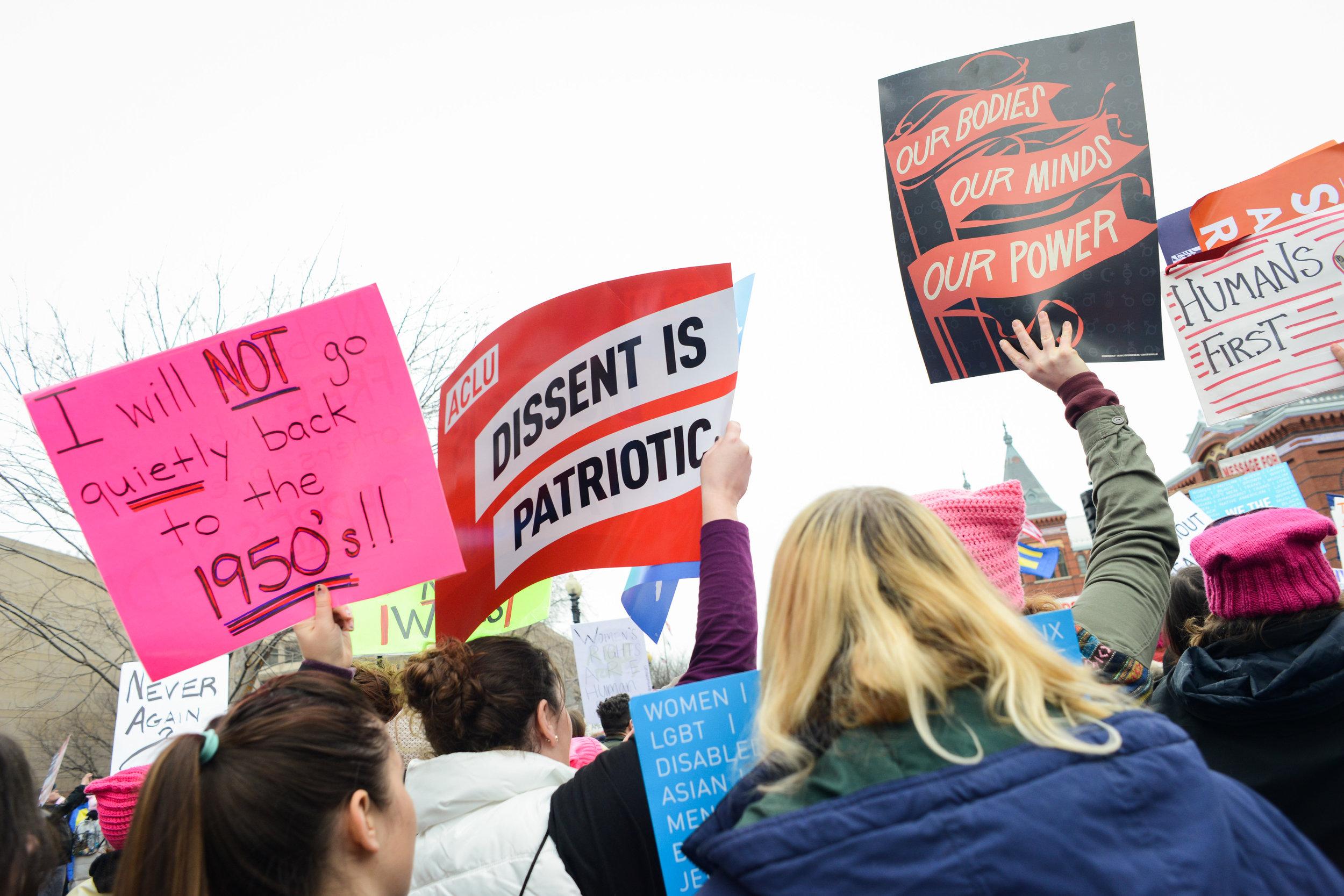 Womens March Hi-Res-022.jpg