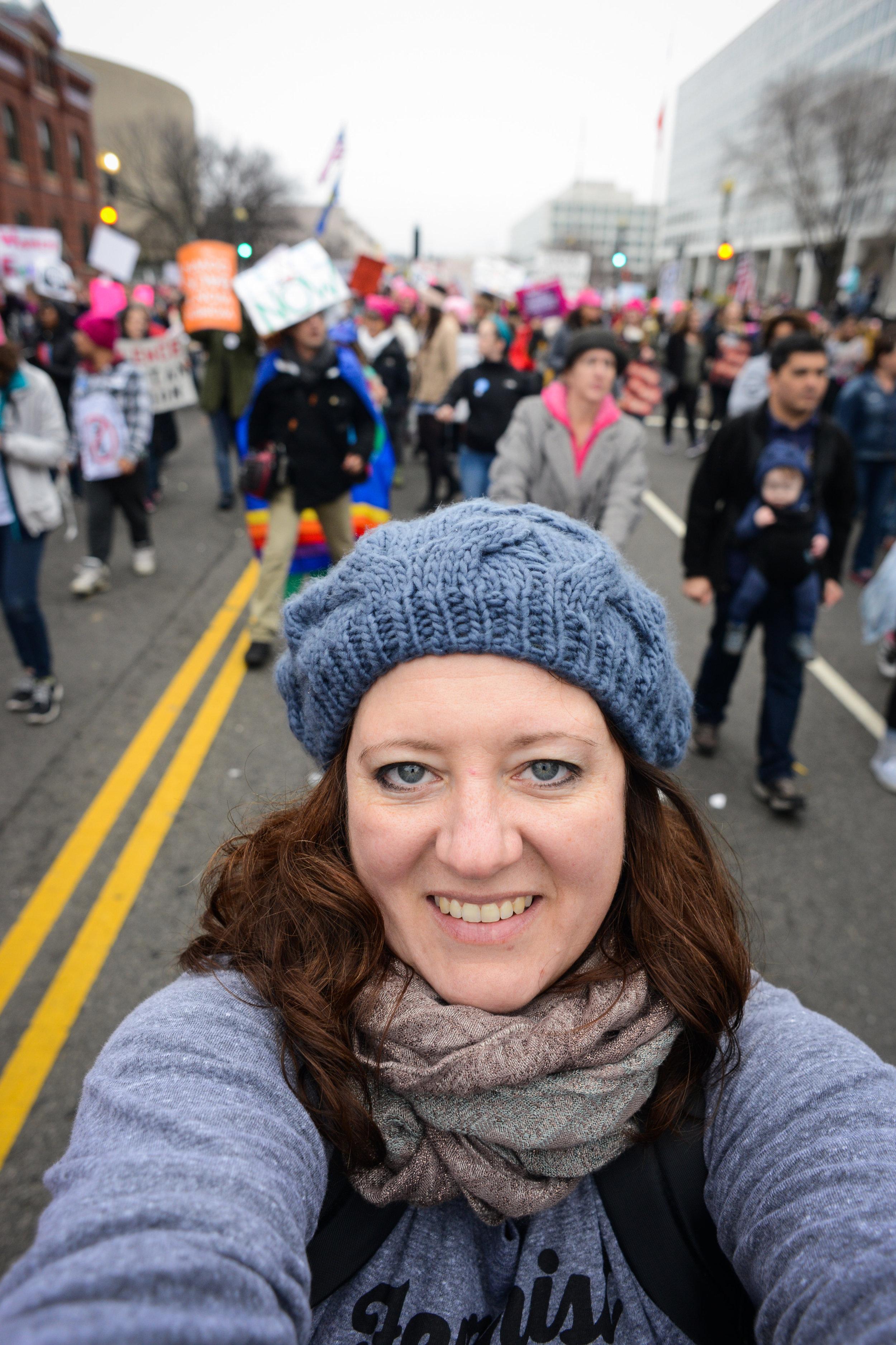 Womens March Hi-Res-025.jpg