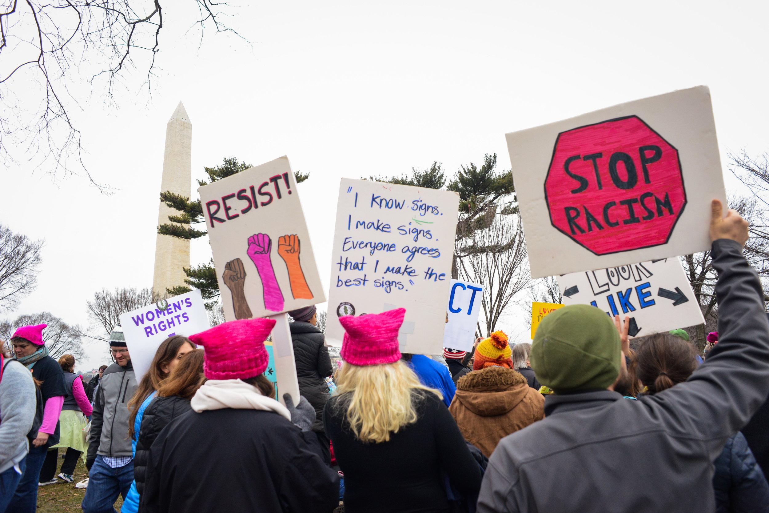 Womens March Hi-Res-030.jpg