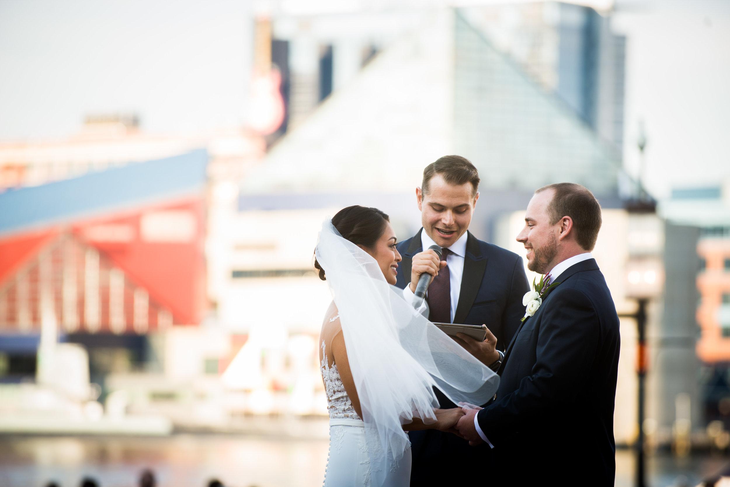 K&A Wedding-008.jpg