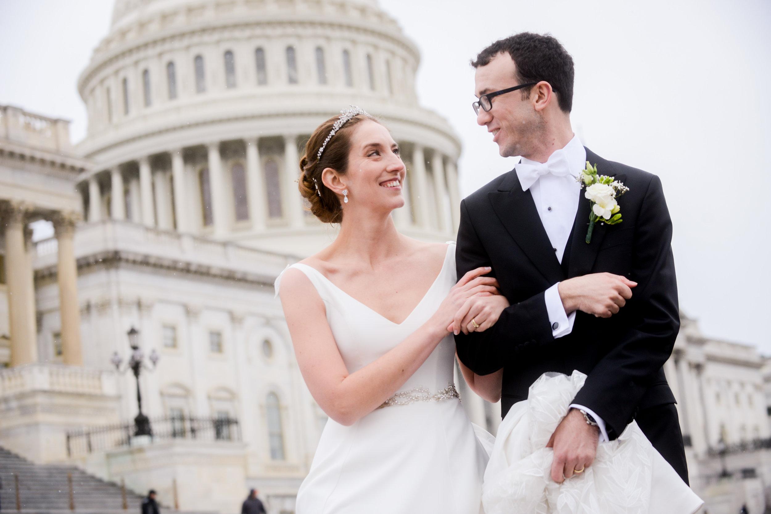 J & C Wedding 2018-04.jpg