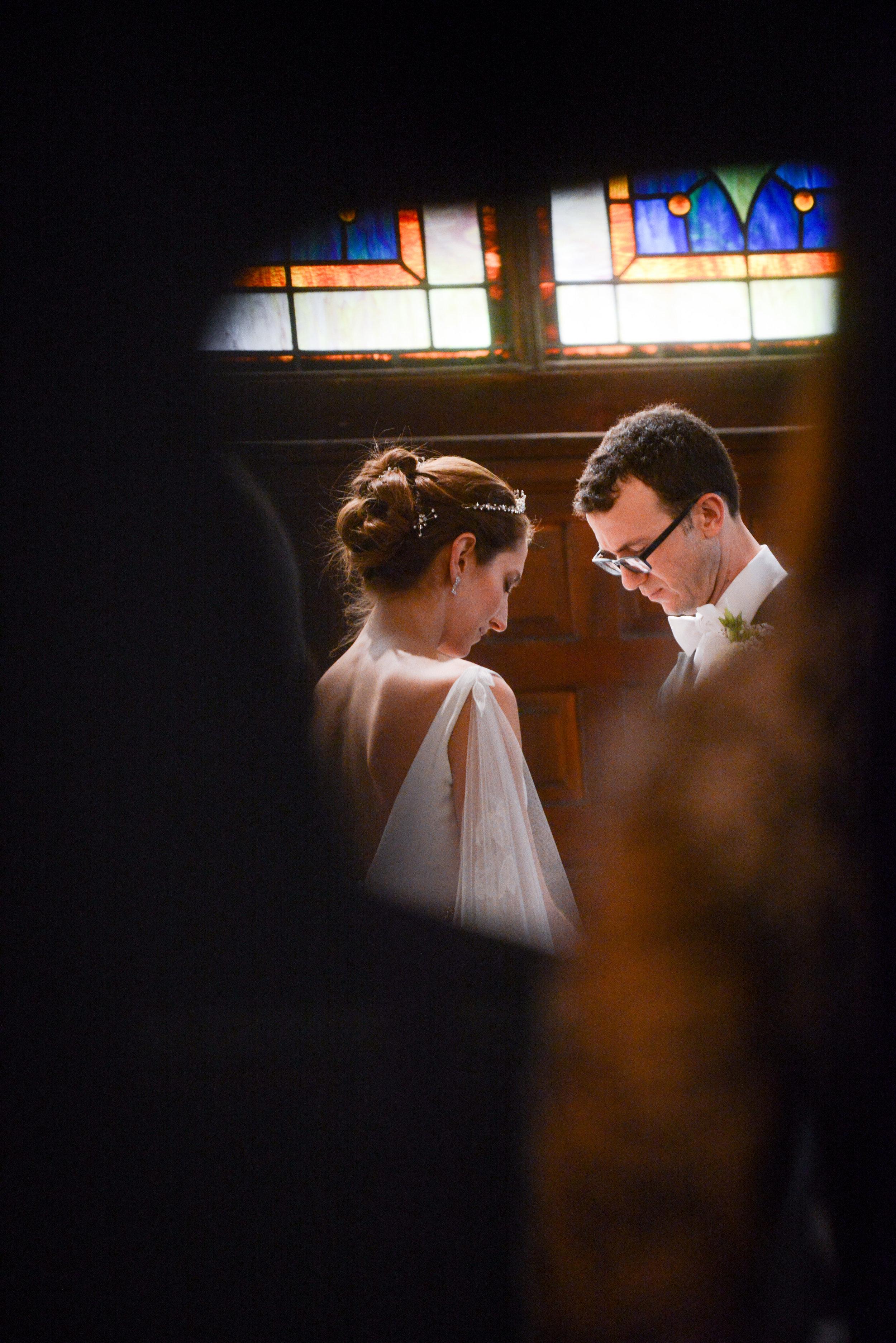 J & C Wedding 2018-03.jpg