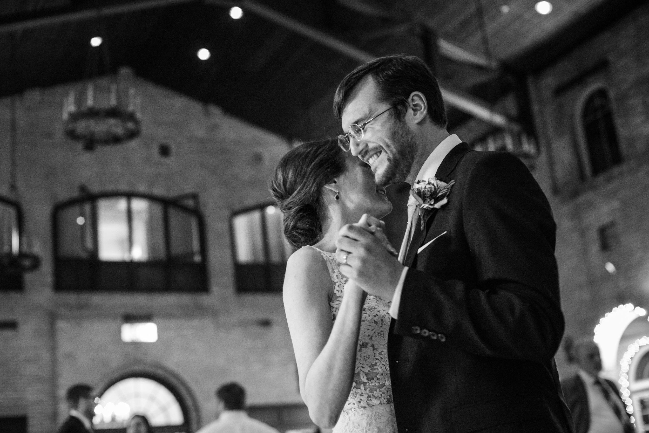 K & A Wedding 2018-09.jpg