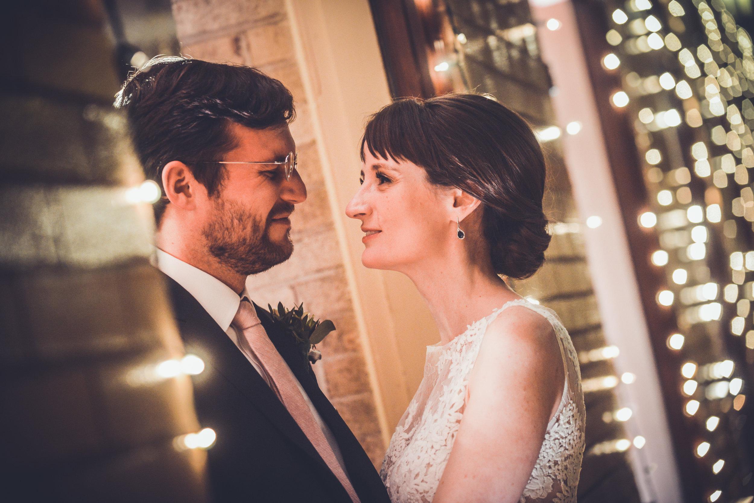 K & A Wedding 2018-10.jpg