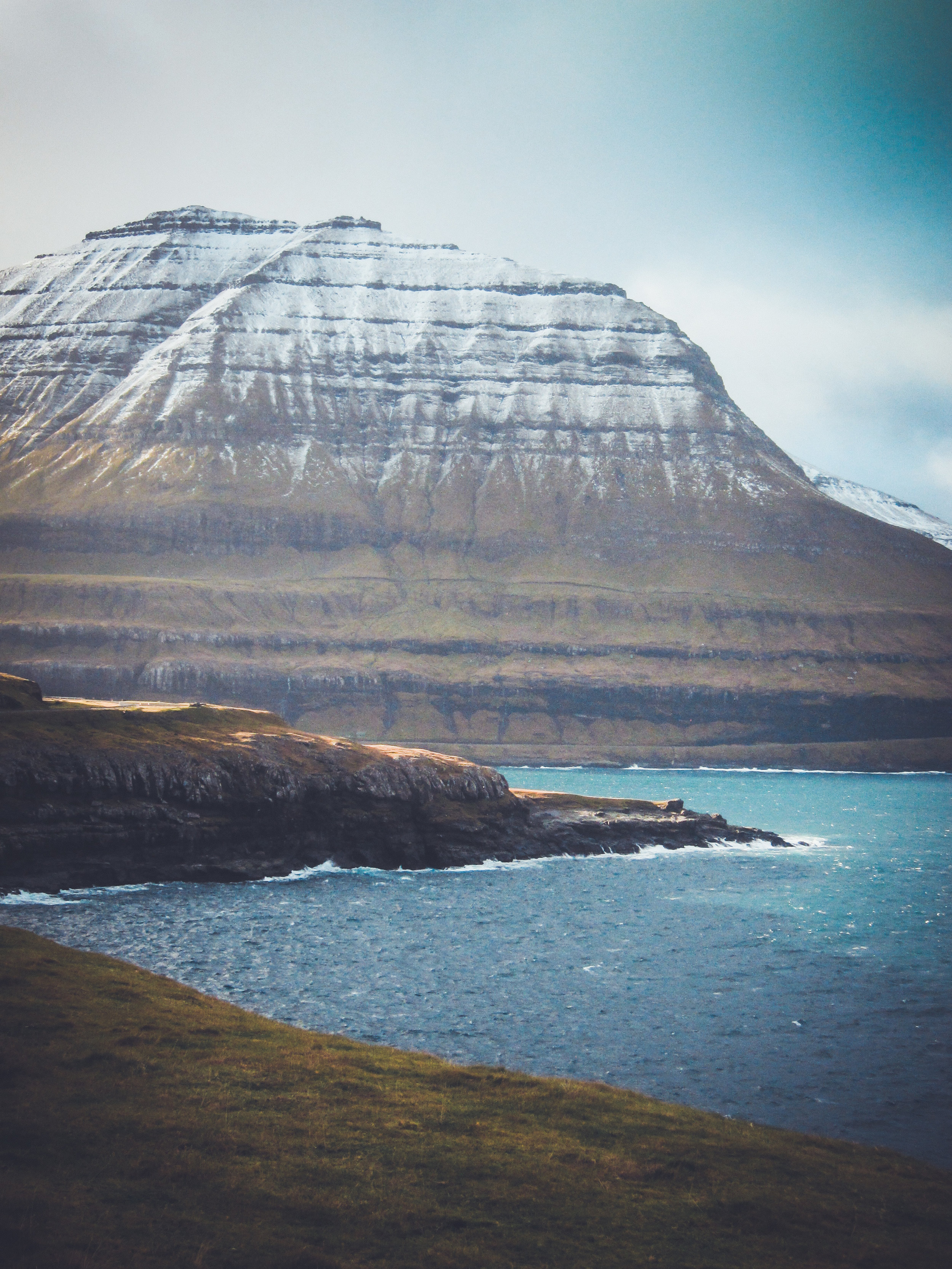 Faroe Islands 2018-75.jpg