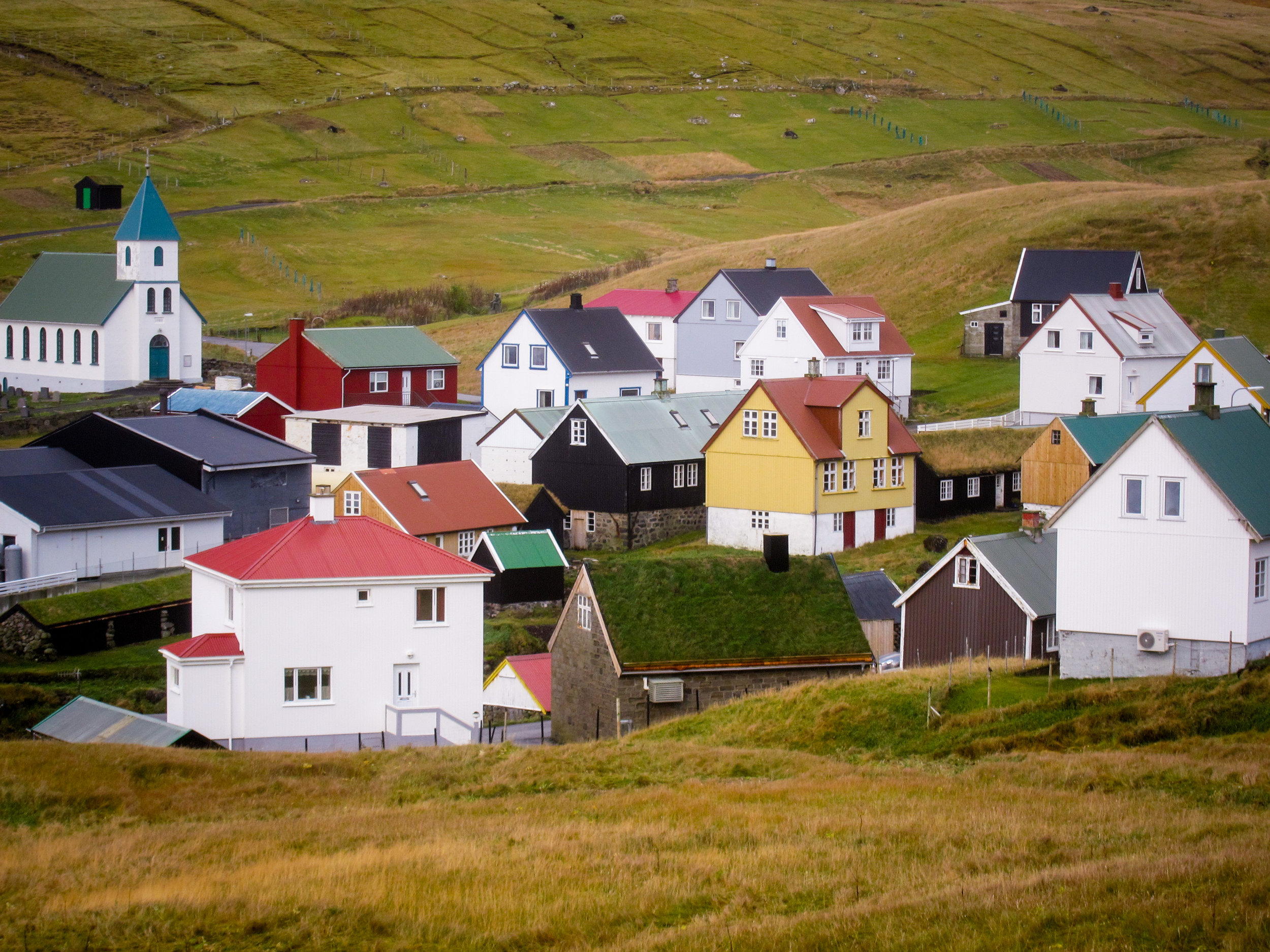 Faroe Islands 2018-63.jpg