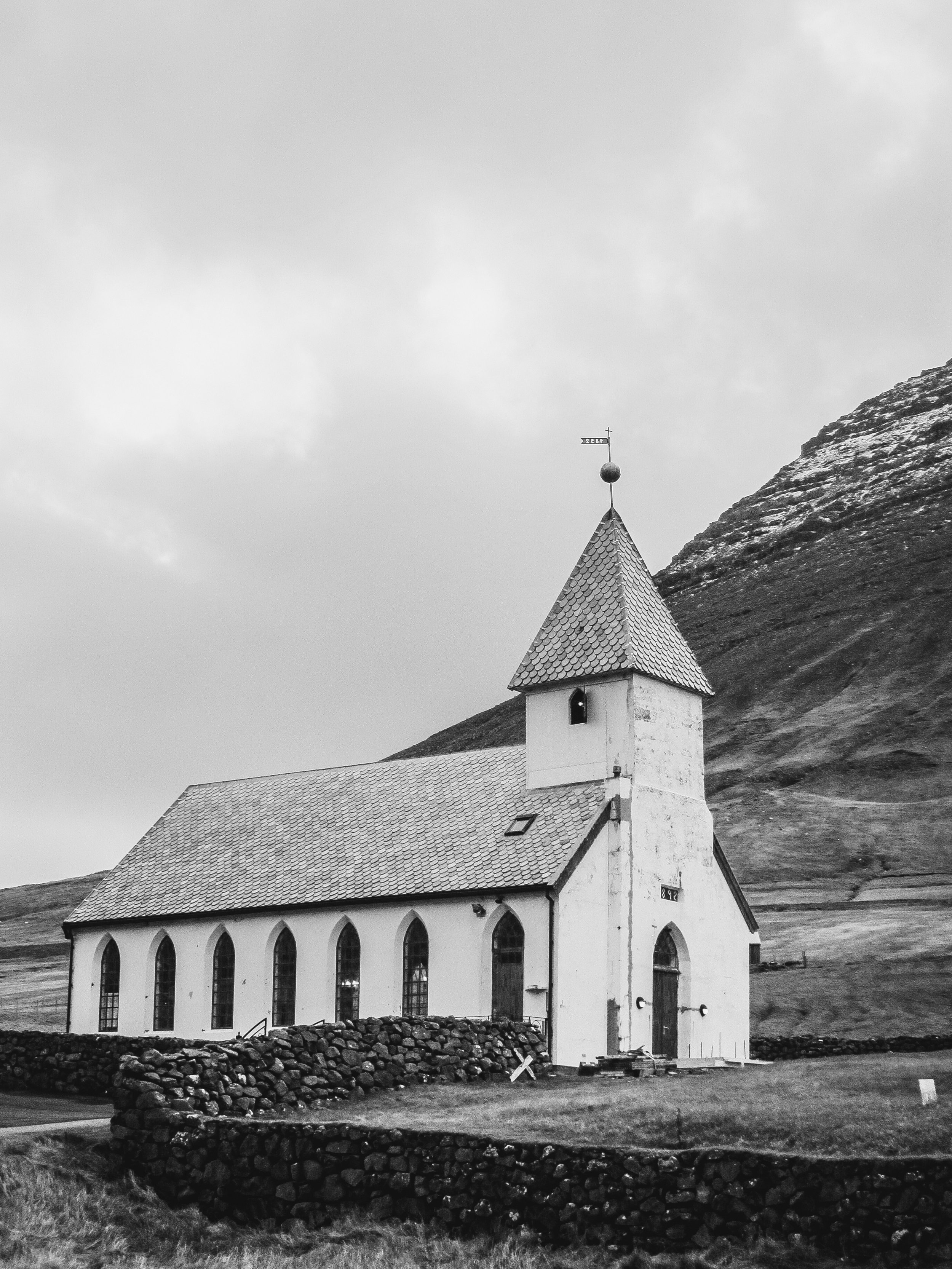Faroe Islands 2018-119.jpg