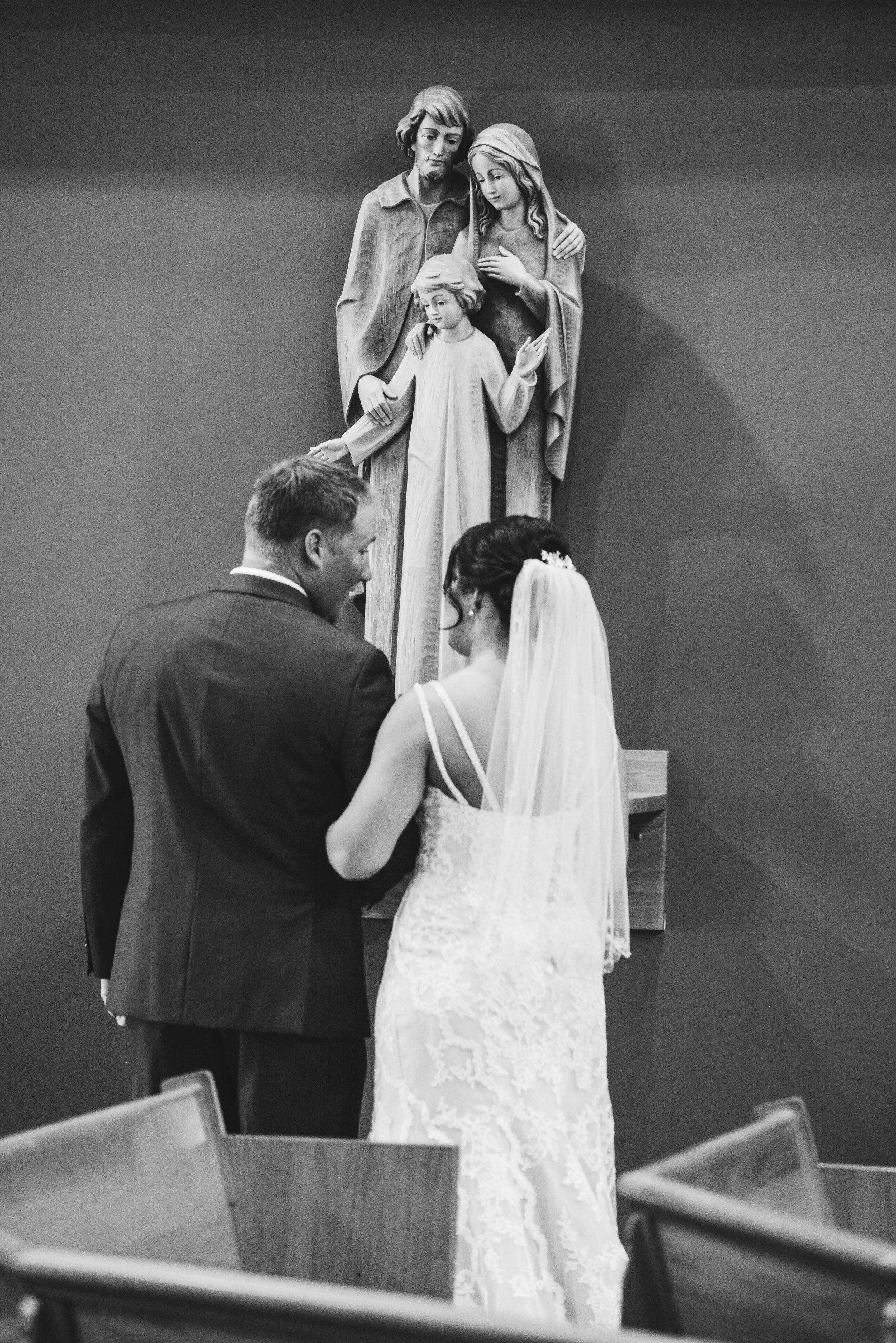 A & E Wedding 2018-05.jpg