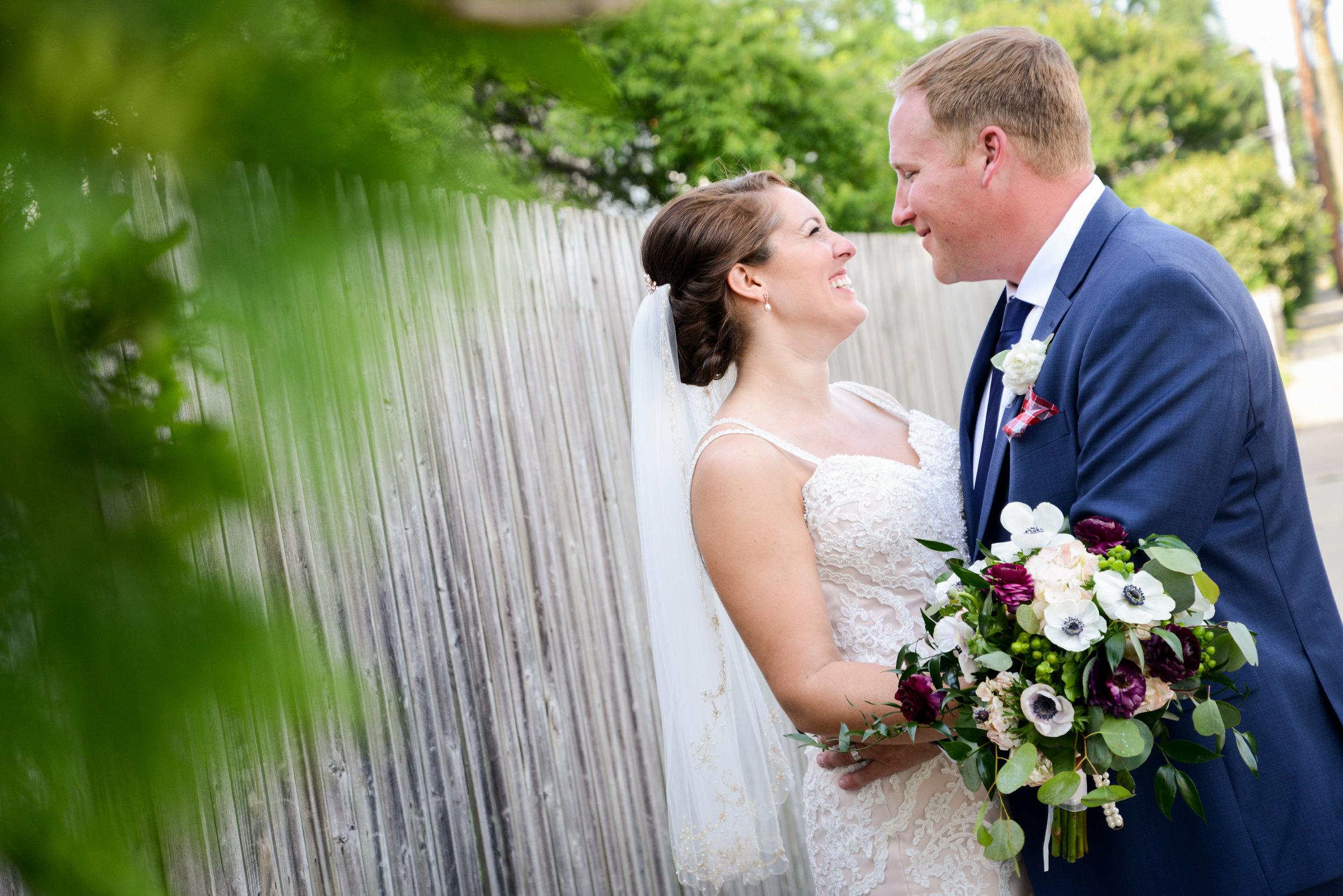A & E Wedding 2018-15.jpg