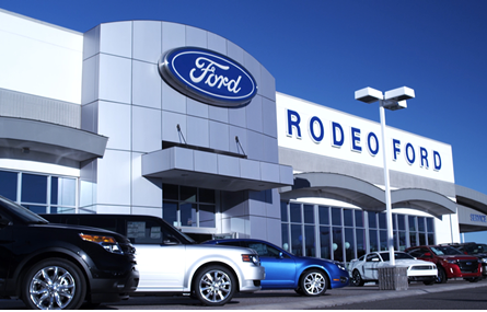 ford-goodyear.png