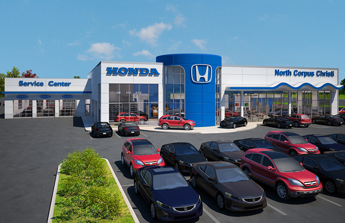Honda---Corpus---Exterior.jpg
