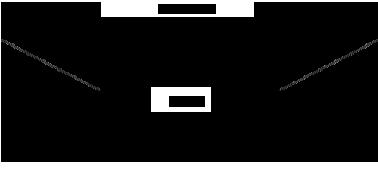 slogan-en.png