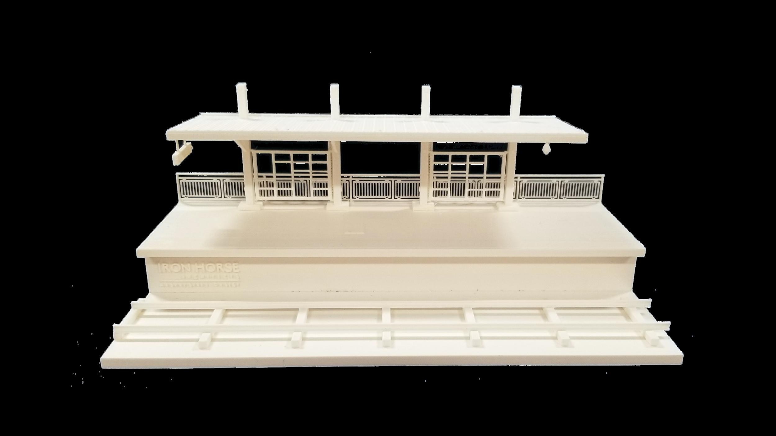We Print in 3D
