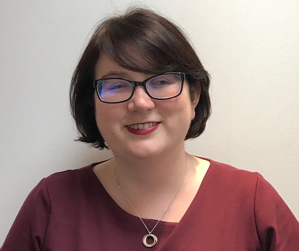 Alexandra is Director of Unlock Democracy. Alex has worked worked in the voluntary sector for over 15 years, she started her career working on feminist and environmental campaigns before moving to work on improving our democracy.