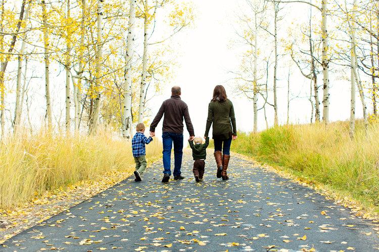 stephanie_neal_photography_park_city_utah_family_portrait_photographer_28.jpg