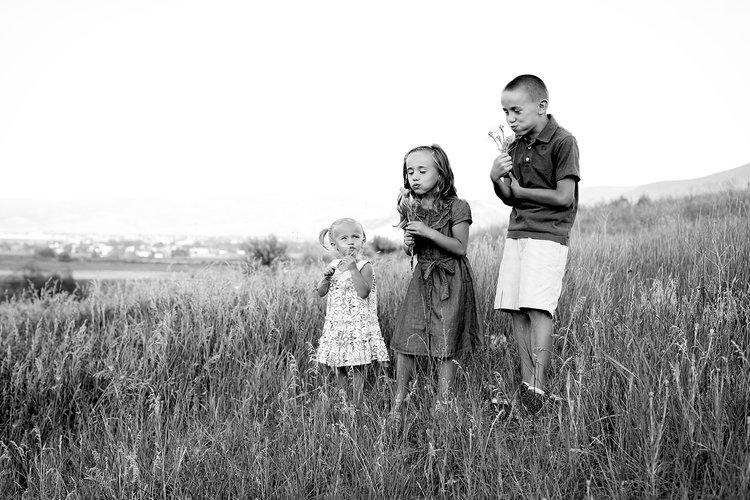 stephanie_neal_photography_park_city_utah_child_portrait_photographer_5.jpg
