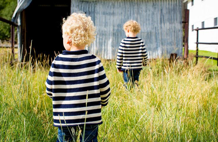 stephanie_neal_photography_park_city_utah_child_portrait_photographer_10.jpg