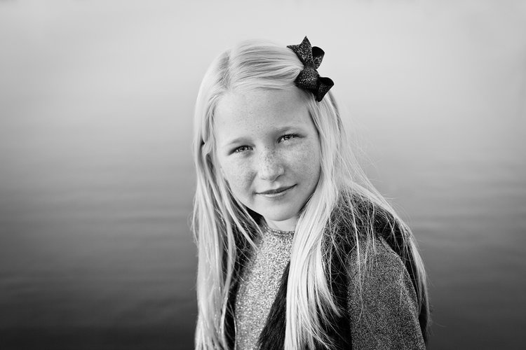 stephanie_neal_photography_park_city_utah_child_portrait_photographer_22.jpg