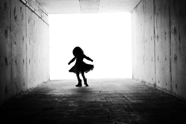 stephanie_neal_photography_park_city_utah_child_portrait_photographer_36.jpg