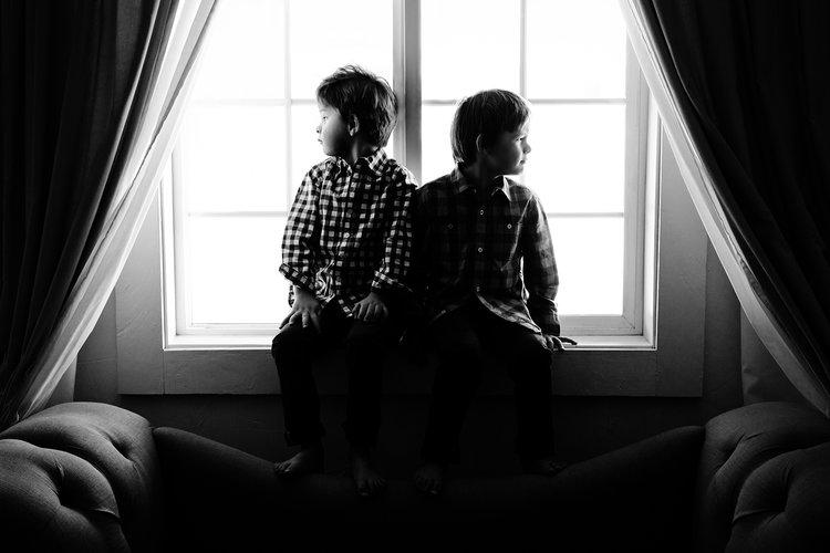 stephanie_neal_photography_park_city_utah_child_portrait_photographer_40.jpg