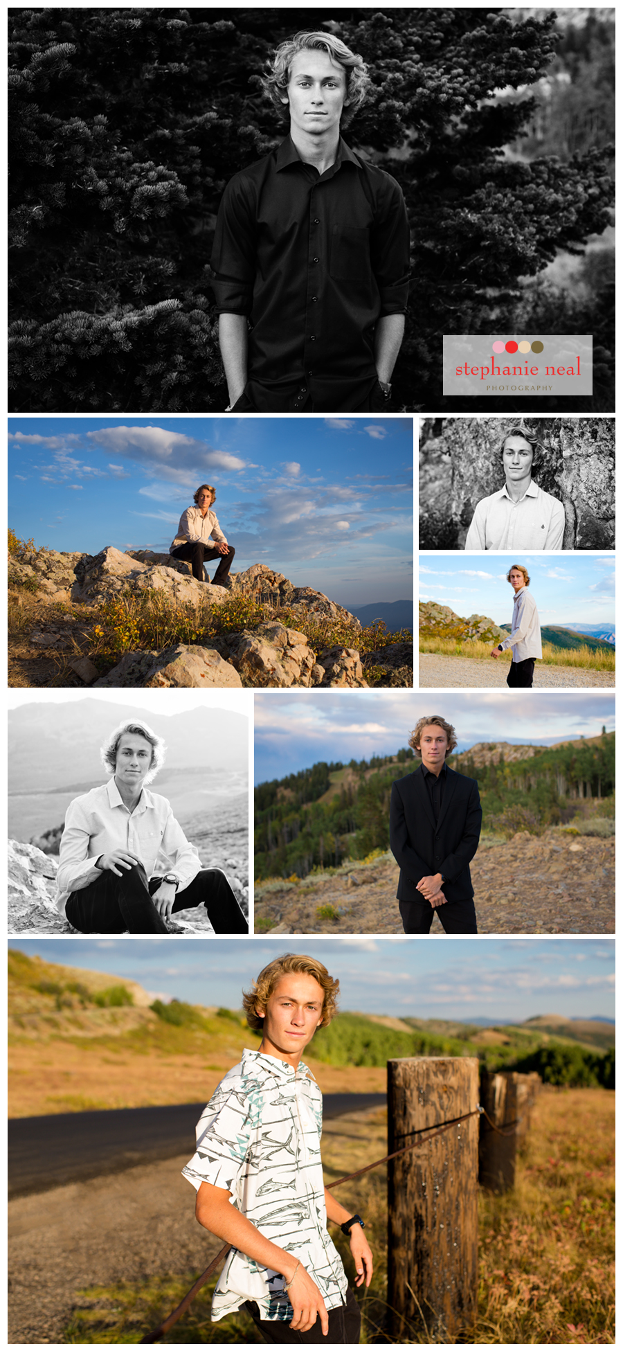 stephanie-neal-photography-park-city-utah-senior-portrait-photographer