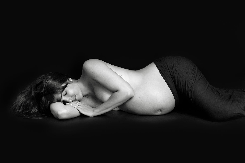 Stephanie Neal Photography Park City Utah Maternity Pregnancy Portrait Photographer 11.jpg