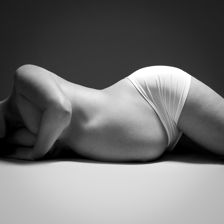 Stephanie Neal Photography Park City Utah Maternity Pregnancy Portrait Photographer 16.jpg