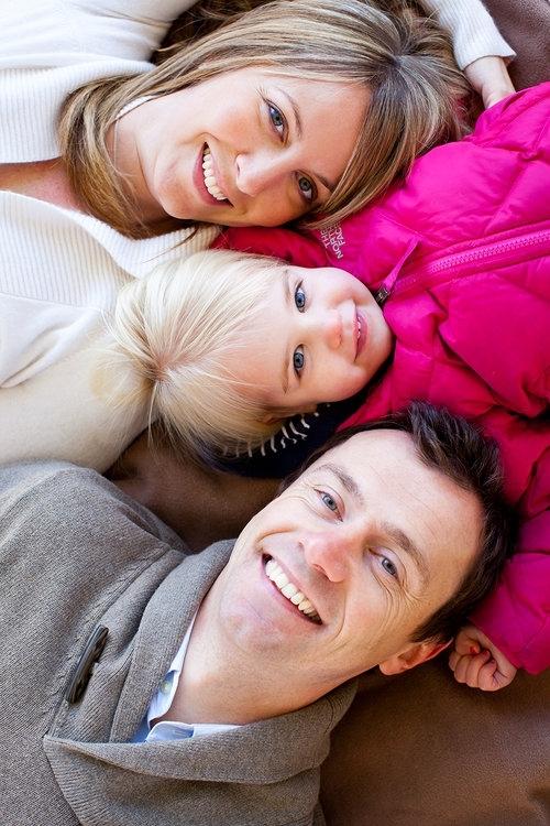 stephanie_neal_photography_park_city_utah_family_portrait_photographer_60.jpg