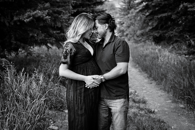 © Stephanie Neal Photography- Heber Utah  Maternity Pregnancy Photographer.jpg