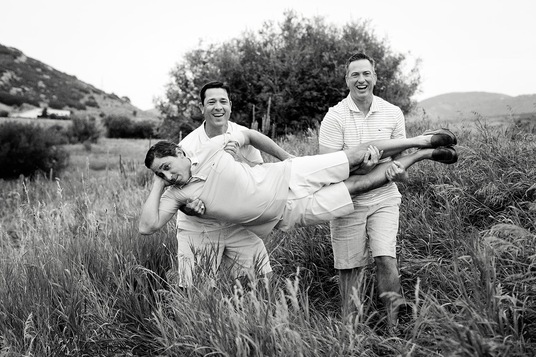 © Stephanie Neal Photography - Park City Utah Family Portrait Photographer  .jpg