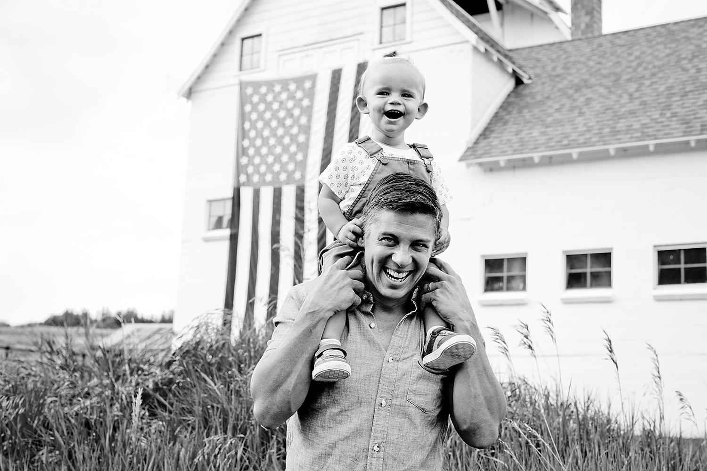 © Stephanie Neal Photography - Park City Utah Family Portrait Photographer.jpg