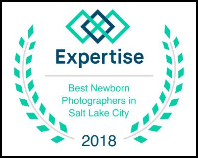 ut_salt-lake-city_newborn-photography_2018.png