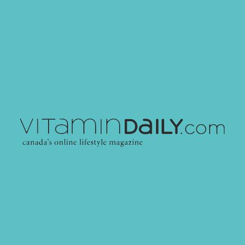 Vitamin Daily