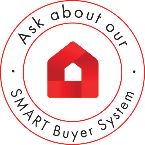 Smart-Buyer-System-Sticker.jpg