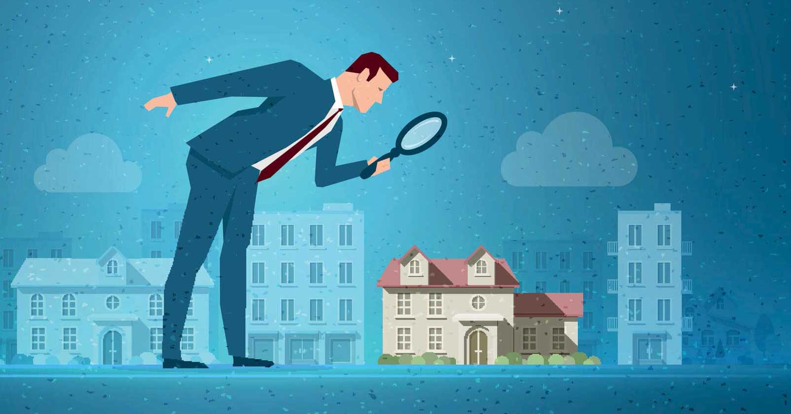 Finding-Home-Inspector.jpg