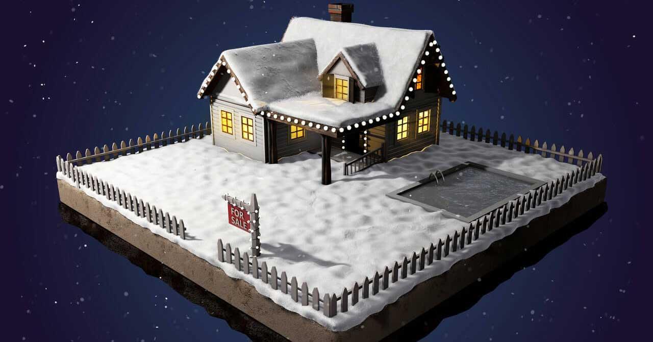 house-in-the-winter.jpg