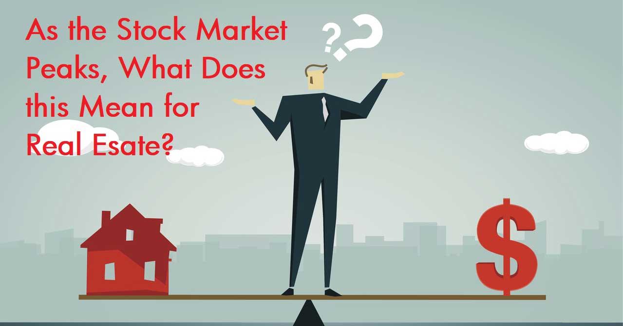 stock-market-peaks-real-estate.jpg