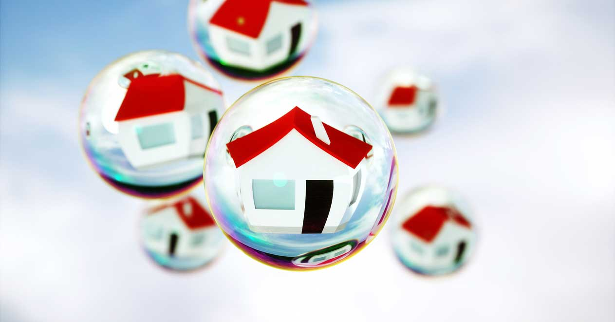 is-there-a-housing-bubble-and-could-it-pop.jpg