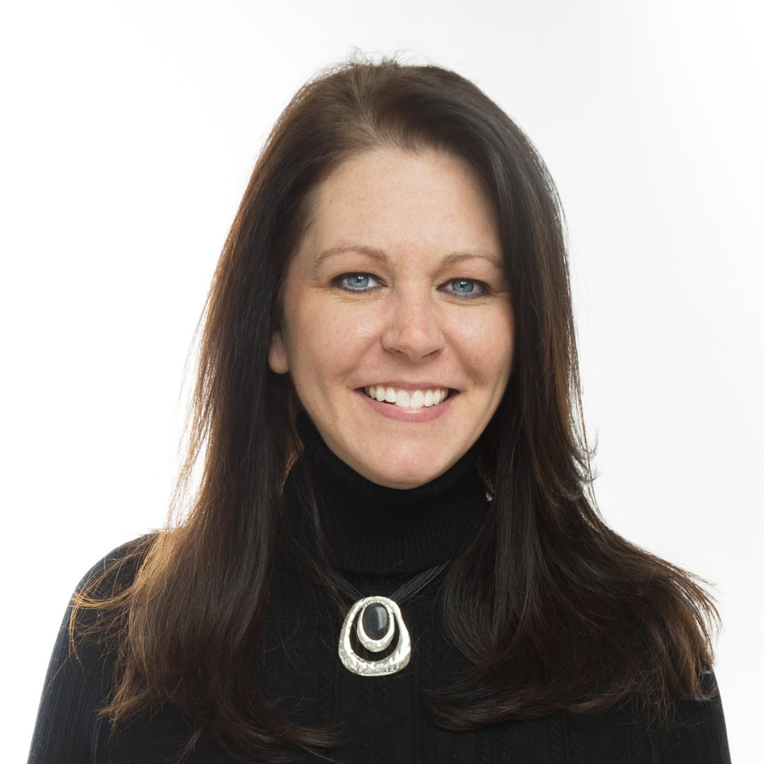 Susan+Caulfield+Business.jpg