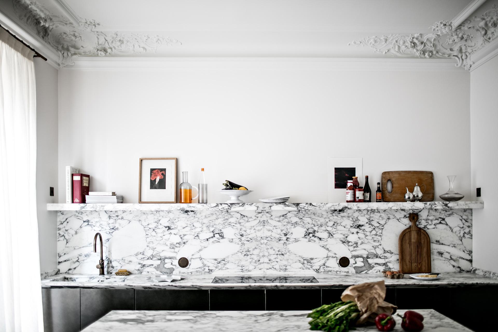 JeanCharlesTomas-interior-design-architecte-interieur-saint-sulpice-01