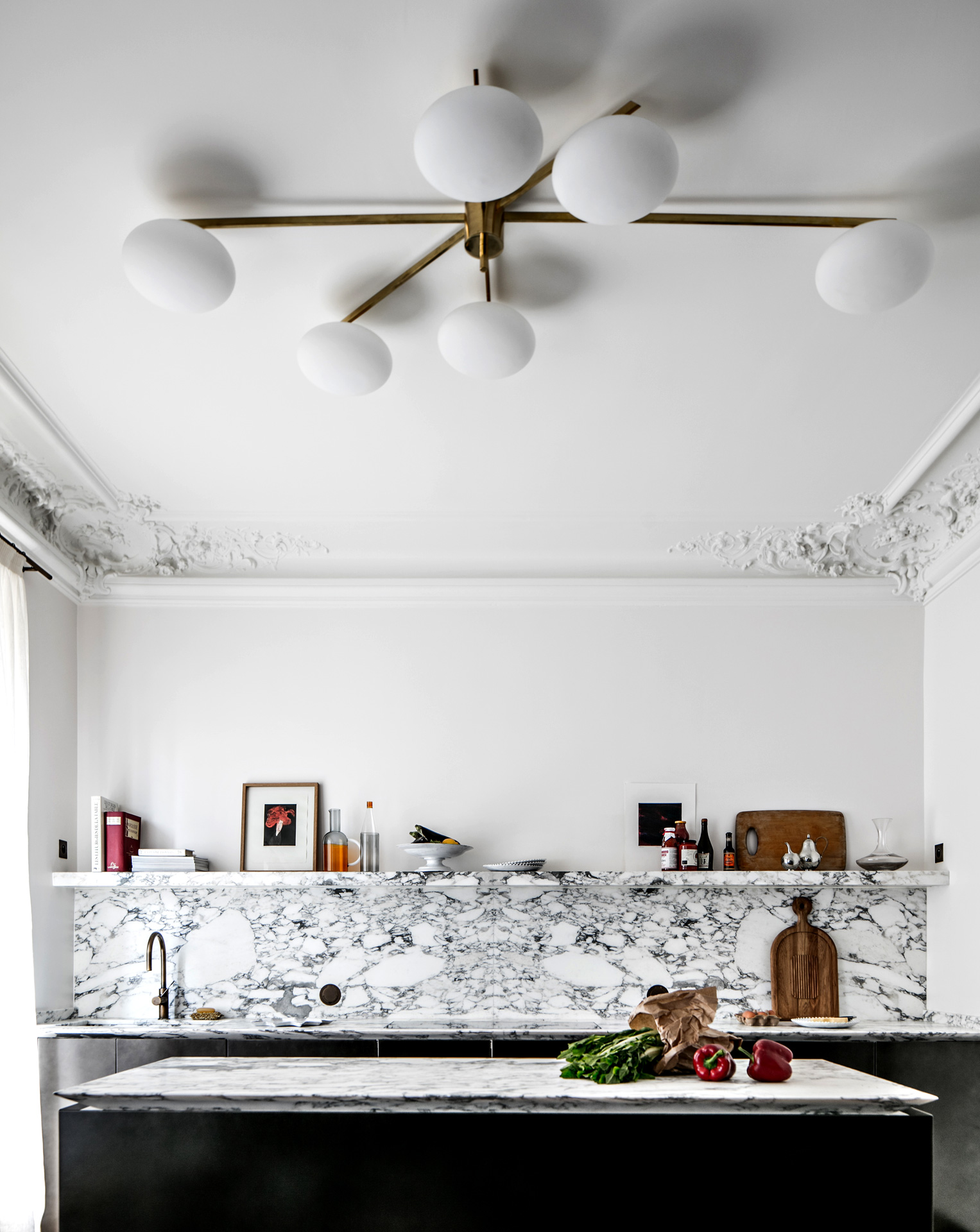 JeanCharlesTomas-interior-design-architecte-interieur-saint-sulpice-03